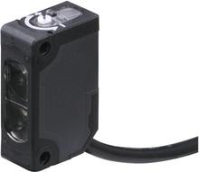 Idec Refleksionsfotocelle SA1E-PP1-SET SA1E-PP1-SET Lystænding, Polarisationsfilter 10 - 30 V/DC 1 stk