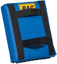 Bac Hand Pad S High Absorber