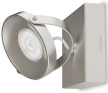 Philips myLiving LEDspotlight Spur 45 W krom 533101716