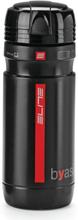 Elite Byasi Transport Bottle 0.5 l black 2019 Vannflasker