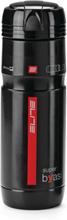 Elite Super Byasi Transport Bottle 750 black 2019 Vannflasker