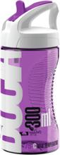 Elite Bocia Drinking Bottle 350ml purple 2019 Vannflasker