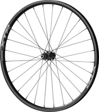 "Shimano XTR WH-M9000 Wheel Set Carbon, 29"", CenterLock black 2015 Hjul"