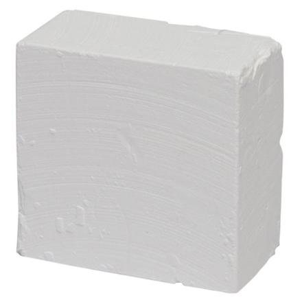 Titan Box Chalk 8 pcs. 500 gr.