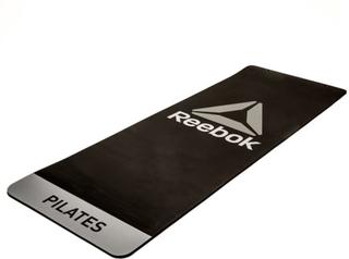 Reebok Delta Mat Pilates w/ eyelets