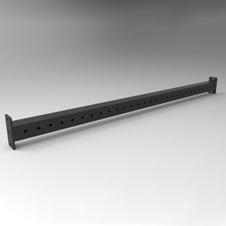 Titan Box Rig Cross Bar, 2 pcs. 180 cm
