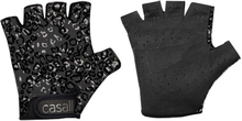 Casall Exercise glove Style WMNS