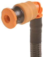 SOURCE Storm valve kit Drinking Valve orange 2020 Ryggsäckar Tillbehör