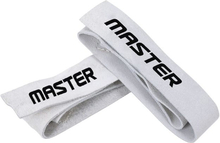 Master Dragreimar
