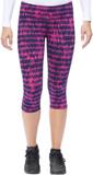 Nike Epic Run Dam pink 2015 Triathlon - Löpning