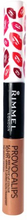 Rimmel Provocalips 16H Lip Color 700 Skinny Dipping 7 ml