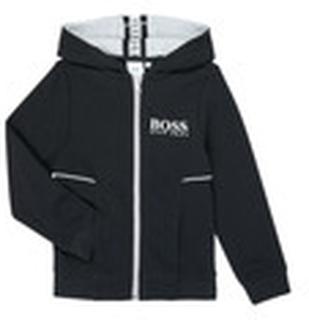 BOSS Sweatshirts J25J09 BOSS