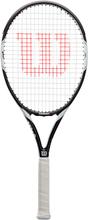 Wilson Federer Team 105 Allroundschläger Griffstärke 1