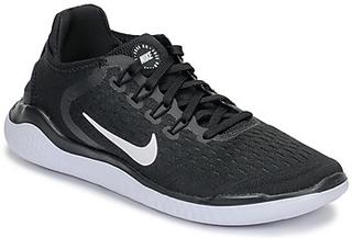 Nike Løbesko FREE RN 2018 Nike