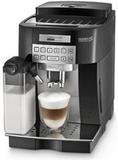 De'Longhi Espressomaskin ECAM 22.360.B Magnifica S