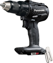 Panasonic EY79A2X 18V