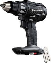 Panasonic EY74A2X 14,4V/18V