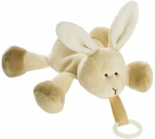 Diinglisar - Buddy - Rabbit (TK2486)