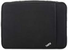 ThinkPad Sleeve 14