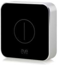 Button - Connected Home Remote for Apple HomeKit