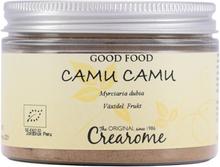 Ekologiskt Camu Camu-pulver, 50 g
