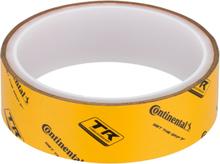 Conti Easy Tape Tubeless fälgbånd 27 mm, 5 meter