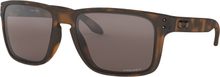 Oakley Holbrook XL Glasögon Matte Brown/Prizm Black