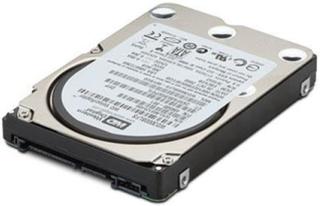250GB 10K Harddisk Harddisk - 250 GB - 10000 rpm - SATA-300 - cache