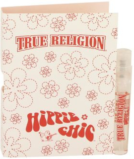 True Religion Hippie Chic av True Religion - Vial (prov) 0,1 ml - Kvinnor