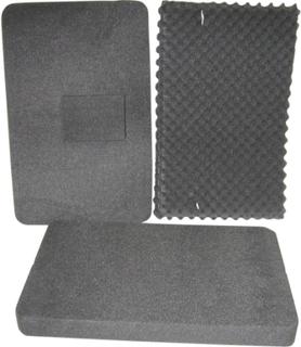Skummateriale til transportbeskyttelse Alutec (36020)