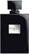 Lady Gaga Eau de Gaga 001 EdP 15ml