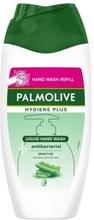 Palmolive Hygiene Plus Liquid hand wash 250 ml