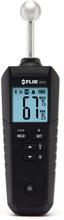 Flir MR59 Fuktmätare med Bluetooth
