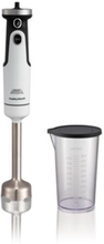 Morphy Richards Stavmixer Total Control Vit