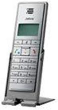 DIAL 550