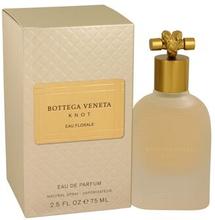 Knot Eau Florale by Bottega Veneta - Eau De Parfum Spray 75 ml - til kvinder