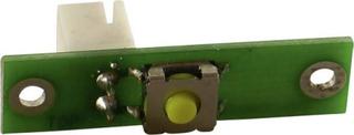Endestop-PCB X/Y/Z komplet Renkforce Passer til (3D printer) Renkforce RF1000, Renkforce RF500, renkforce RF500 maker-byggesæt, Renkforce RF2000, renkforce