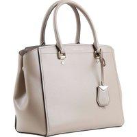 Benning lg satchel