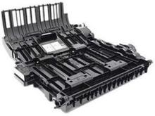 Duplex Module for Phaser 6140