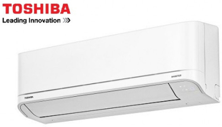 Toshiba Shorai 25
