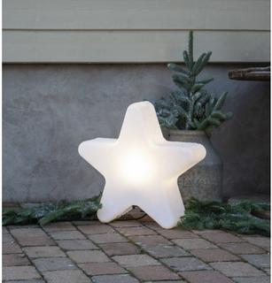 Star Trading Utomhusdekoration GardenLight Star