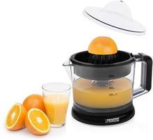 Princess Citrus Juicer Classic. 10 stk. på lager