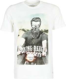 Jack Jones T-shirts med korta ärmar JORRONTAN Jack Jones