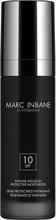 La Hydratan SPF 10, 30 ml Marc Inbane Brun utan sol