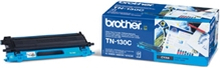 Brother TN-130C Cyan - TN130C