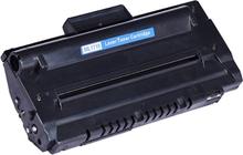 Lasertoner Samsung ML-1710D3 - Sort Farve