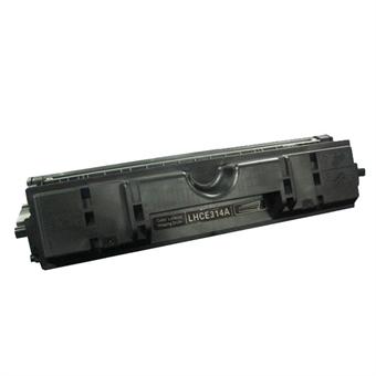Rumpuyksikkö HP 136A / CE314A