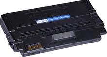 Lasertoner Samsung ML-1630