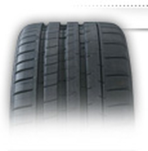 275/35R19 MICHELIN PILOT SUPER SPORT