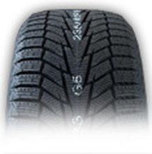 185/65R14 HANKOOK W 616 FRIKTION
